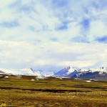 Deosai National park places to visit in Skardu valley