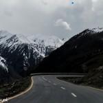 Karakoram Highway Gilgit Baltistan