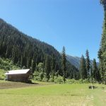 Neelam Valley Most Beautiful Place in Pakistan