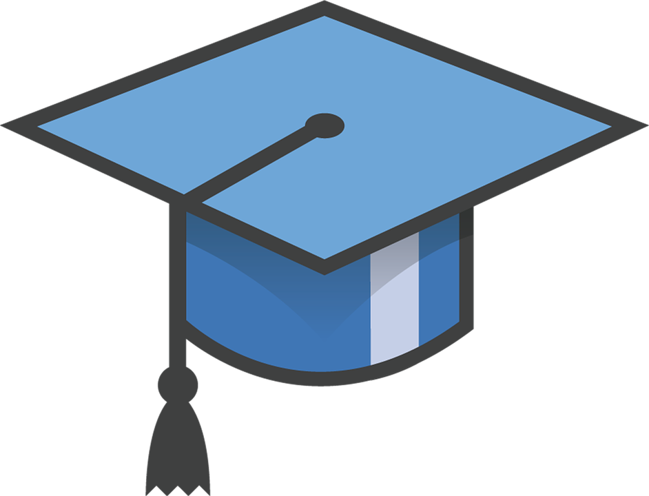 scholarship in Paistan Gilgit Baltistan