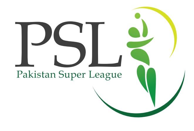 PSL 2017 Squad
