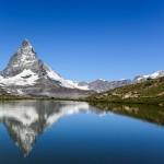 Zermatt Switzerland Places Visit