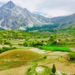 Places to Visit in Baltistan Rondu