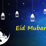 Eid ul Adha Greetings