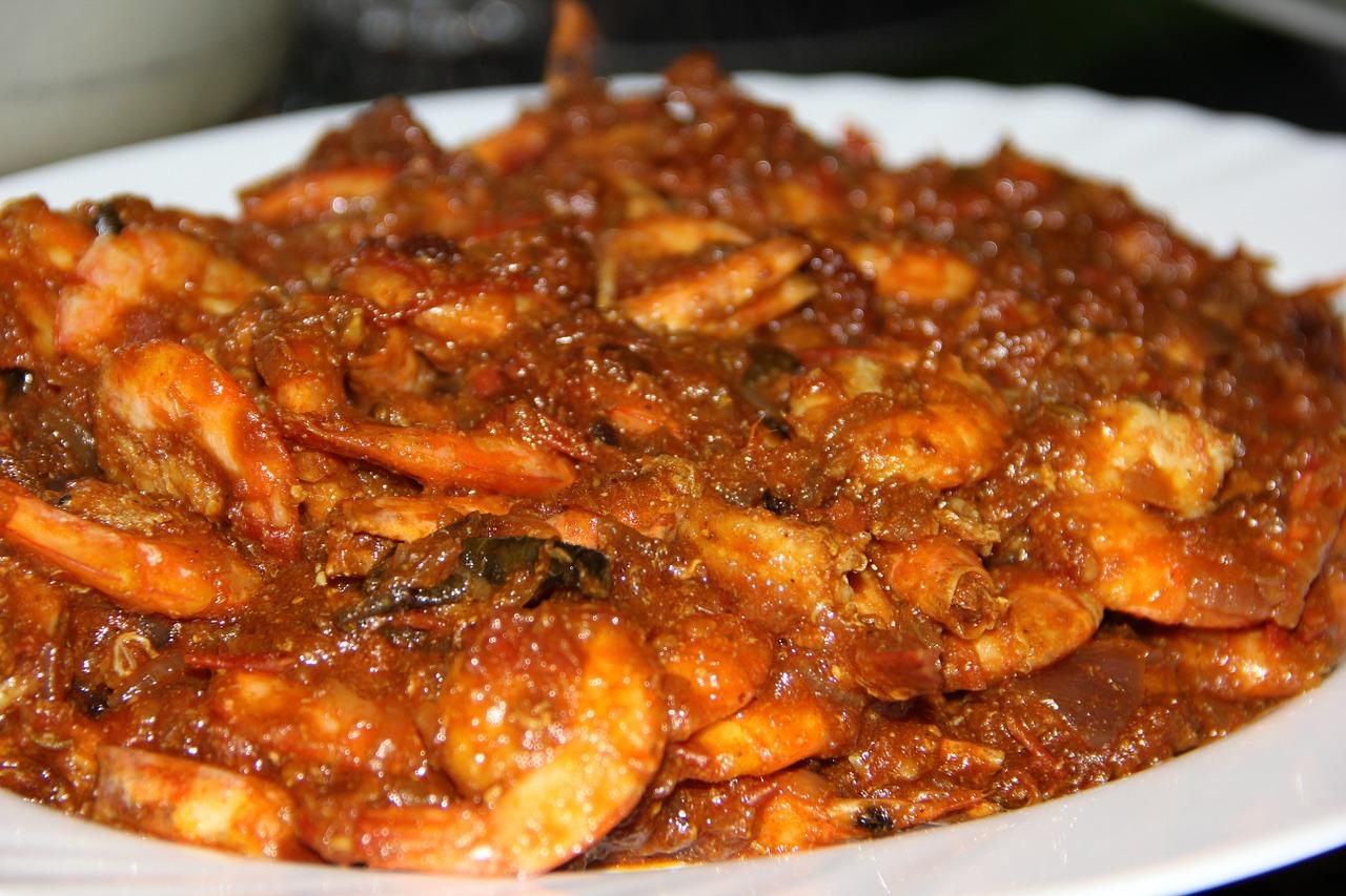 Lahori Street Food
