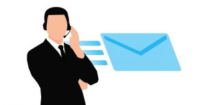 SCOM Call Package SMS 3G