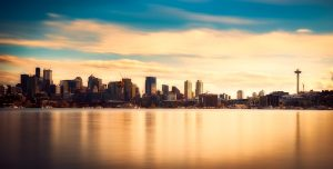 Places of Attractions in Seattle