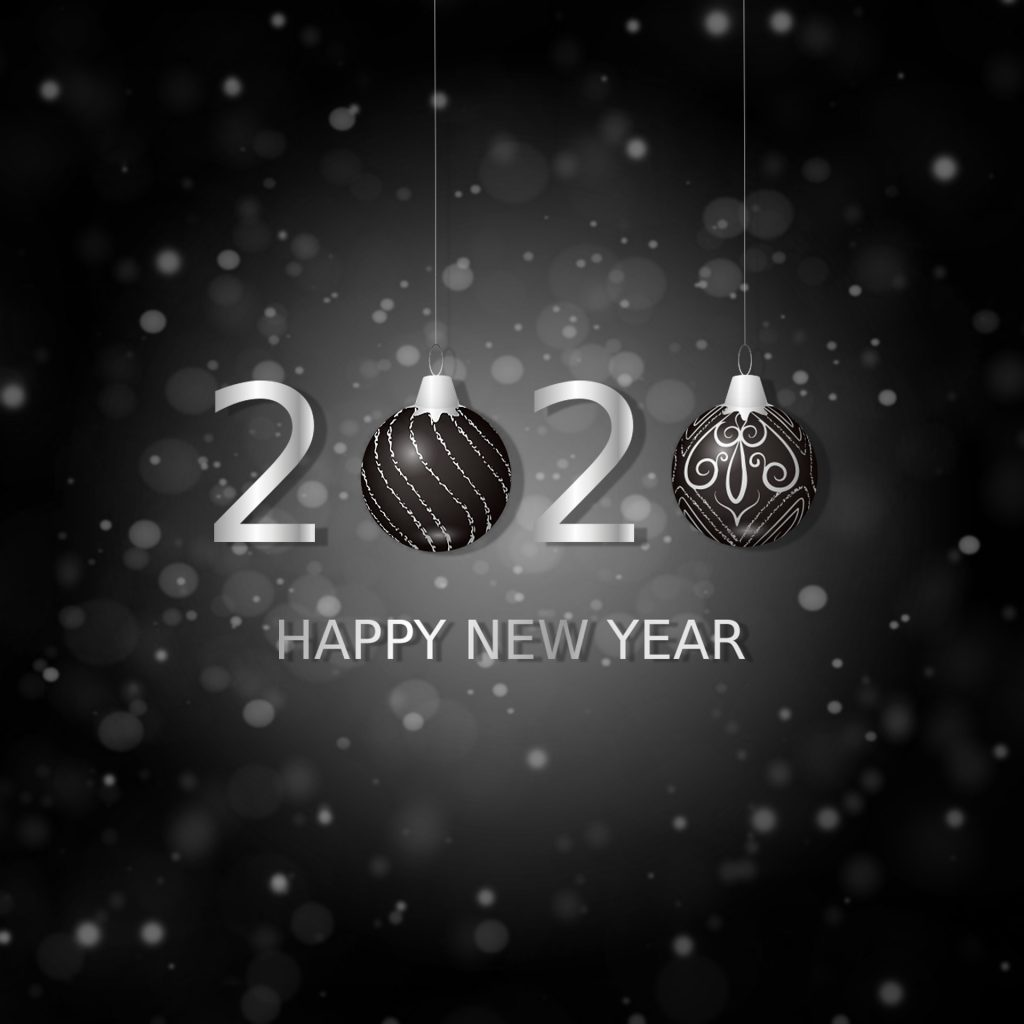 Happy new year 2020 images hd happy new year 2020 wallpaper download  Happy new year 2020 images hd download happy new year 2020 in advance happy new year 2020 wishes