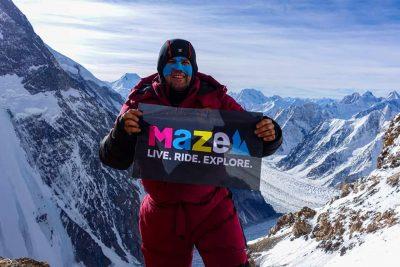 Georgiev Skatov Missing K2