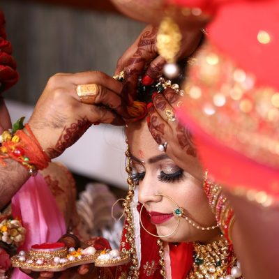 Cousin Marriage Birth Defects Research
