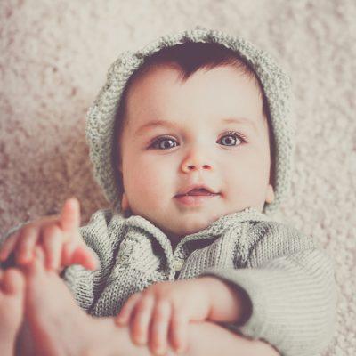 Islamic baby girl names Quranic names